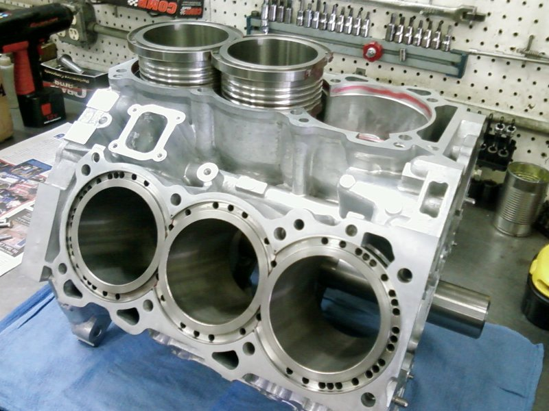 Toyota 3 5 V6 Engine Problems likewise Toyota 2gr Fe Engine Diagram also Specifications moreover Toyota 2gr Fe Engine Diagram moreover Toyota V6 Engine Swap. on toyota 2gr fe engine diagram