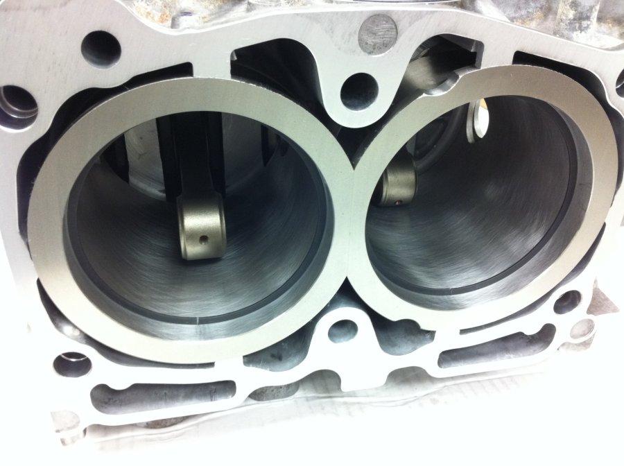 Larryspower Com Larry S Auto Machine Engine Packages